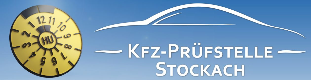 Kfz-Prüfstelle-Stockach